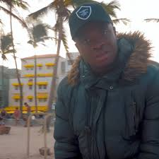 Old English Rap Meme - big shaq s meme machine single man s not hot gets a video starring