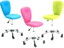 bureau pour enfant pas cher chaise de bureau enfant pas cher chaise de bureau pas cher