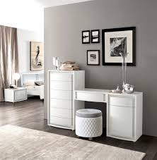 schlafzimmer wei beige wohndesign tolles moderne dekoration schlafzimmer weiß beige