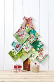 30 holiday craft projects for a very merry christmas vintage