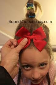 cindy loo hoo halloween costumes 25 best cindy lou who hair ideas on pinterest cindy lou who