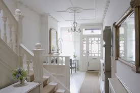 small foyer home staging decorating tips enlarge your small foyer