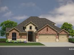 estate sales waco tx waco new homes u0026 waco tx new construction zillow