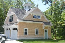 carriage house plans southern living arts