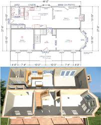 bedford modular colonial house colonial floor plans in bedford modular colonial house