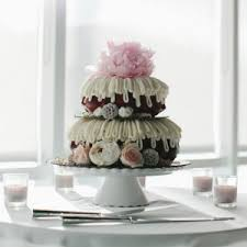 hire nothing bundt cakes wedding cake designer in wilmington