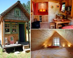 tiny tiny houses wayfaring on a mission the small house movement