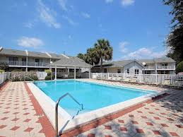 woodland shores townhome 38 sleeps 8 destin vacation rental