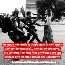 mlk quote justice delayed eliel cruz on twitter