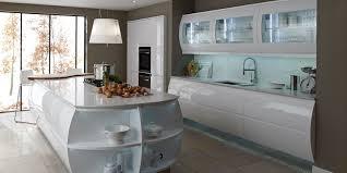 mensole laccate lucide mensole bianche laccate best tanburo mensole da muro set da