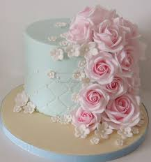 17 best cakes images on pinterest cake decorating elegant