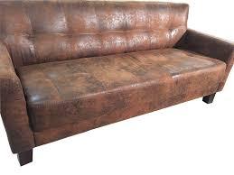 canap vintage canap cuir vintage cheap canap cuir vintage table fauteuil