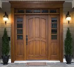 home door design download door images handballtunisie org