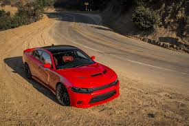 charger hellcat coupe 2016 dodge charger srt hellcat update 1 motor trend