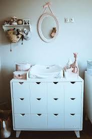 achat chambre b miroir chambre enfant miroir chambre b avec de fille enfant achat