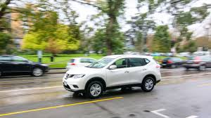 lexus nx turbo commercial song nissan x trail st 2 jpg