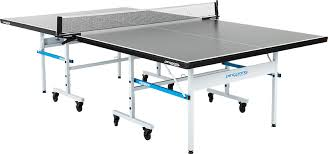 silver extreme ping pong table price ping pong the original ping pong since 1901
