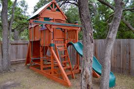 backyard adventures san antonio playsets boerne tx san