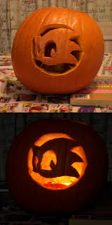 100 cool halloween pumpkin ideas best 321 pumpkin carving