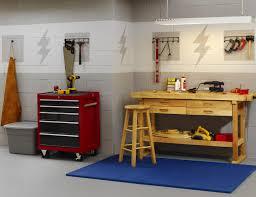 Basement Wall Ideas Best Drylock Basement Walls Ideas U2014 New Basement Ideas