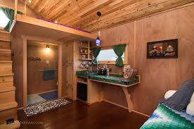 Tiny Home Builders by Tiny House Shower Ideas Stunning Home Design