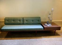 mid century modern sofas 64 best mid century sofas images on pinterest mid century