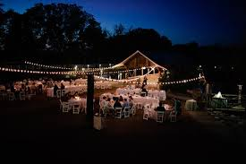 Wedding Venues In Chattanooga Tn Navigating The Fine Print Of Your Wedding Venue Rental The Pink