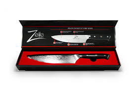 the world u0027s top 5 chef knives as rated by the kitchen professor