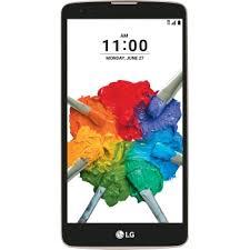 virgin mobile phones on sale on black friday 2017 and target t mobile phones u003e u003e lg v30 google daydream deal u2013 on sale now