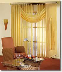 gardinen design frankenhauser wohn design munderkingen gardinen