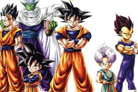 dragon ball background download free beautiful hd