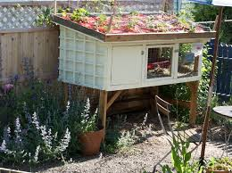 Rabbit Hutch Makers Best 25 Outdoor Rabbit Hutch Ideas On Pinterest Bunny Hutch