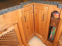 lazy susan cabinet hinge lazy susan cabinet options creative stylish cabinet door glass