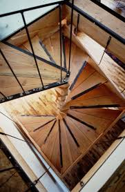 304 best stairs images on pinterest stairs architecture and