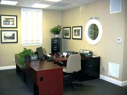 Office Desk Decoration Themes Office Table Decoration Ideas Desk Decorating Ideas For Work Large