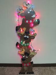Christmas Yard Decorations Plywood by 139 Best Christmas Wood Projects Images On Pinterest Christmas