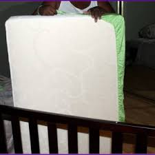 Ikea Crib Mattress Review Ikea Crib Mattress Protector The Best Of Bed And Bath Ideas