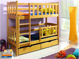 Bunk Bed Safety Rails Bunk Bed Safety Rail Requirements Home Design Remodeling Ideas