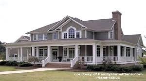 floor plans with porches ranch farmhouse floor plans farmhouse floor plans beautiful