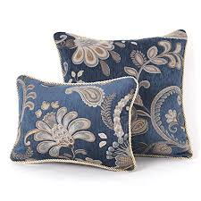 Relyon Sofa Bed The Luxurious American Sofa Sleeper Pillow Cushion Pillow To Rely