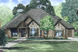 starter house plans dreamhomesource com