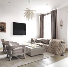 luxury london apartment by kelly hoppen mbe adelto adelto