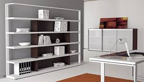 bookshelves alea office