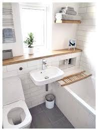 Best Small Bathroom Ideas Small Bathroom Design Ideas 2018 Liftechexpo Info