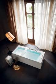 9 best corian bathtubs and shower trays images on pinterest