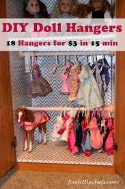best 25 diy clothes hangers ideas on diy clothes