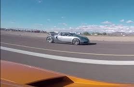 bugatti veyron vs lamborghini gallardo drag race ugr turbo lamborghini gallardo vs bugatti veyron