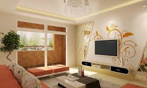 ideas for home decoration living room general living room ideas endearing home decor ideas for living
