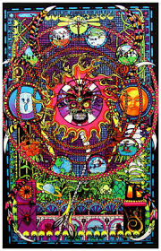 free black light posters spectrum blacklight poster poster and print
