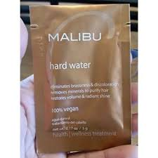 homemade malibu treatment for hair the 25 best malibu hair treatment ideas on pinterest malibu